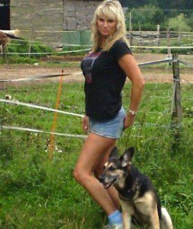 Jelena1